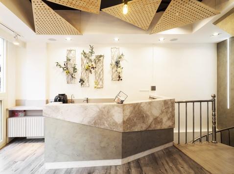 舞夏設計-UDDO Hair Studio-台中空間設計-商業空間設計 (3).