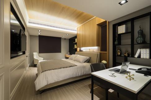舞夏設計-太平住家設計私人招待所-台中室內設計-住家設計 (10).jpg
