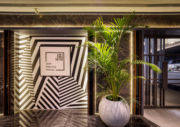 Jai宅六店水湳店-商業空間-室內設計-餐飲設計-空間設計-舞夏設計 (28).