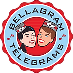 Bellagram%20logo_CMYK_circle_edited.png