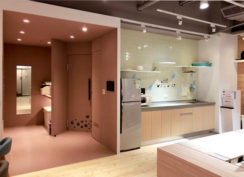 舞夏設計-辦公室設計-小清新-台中室內設計-商空設計-是內設計 (4).JPG