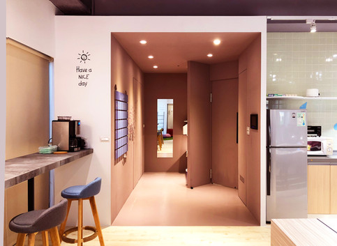 舞夏設計-辦公室設計-小清新-台中室內設計-商空設計-是內設計 (5).JPG
