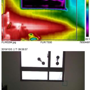 熱顯設備等級差異