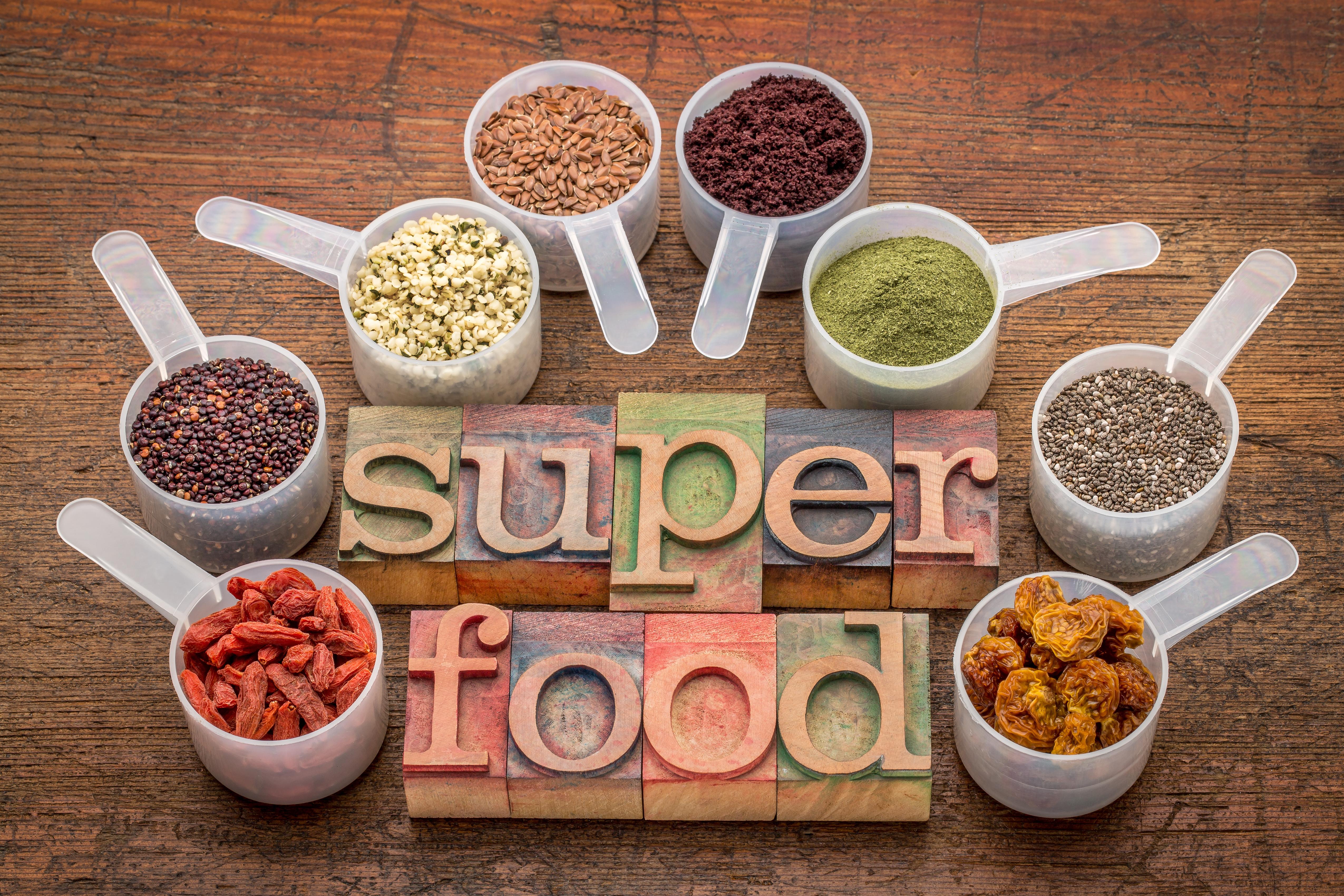 bigstock-superfood-abstract-wheatgrass-95462738