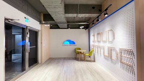 舞夏設計-台中辦公室設計-室內設計-空間設計-緯雲科技 (2).jpg
