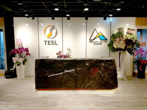 台北信義區松仁路辦公室設計-舞夏設計-商業空間設計-台灣電競TESL (7).j
