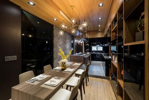 舞夏設計-太平住家設計私人招待所-台中室內設計-住家設計 (6).jpg
