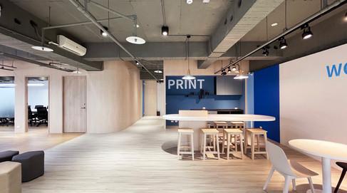 舞夏設計-台中辦公室設計-室內設計-空間設計-緯雲科技 (5).jpg