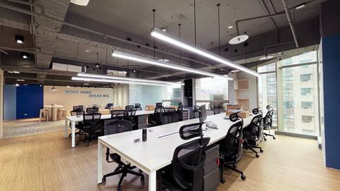 舞夏設計-台中辦公室設計-室內設計-空間設計-緯雲科技 (11).jpg