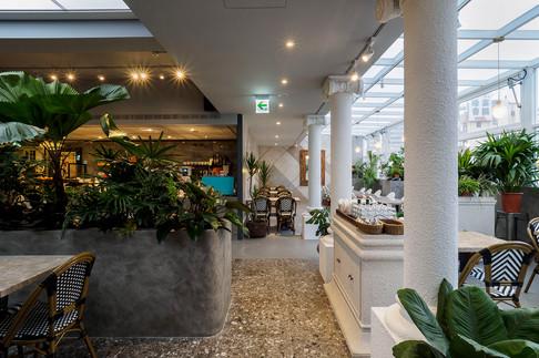Jai宅六店水湳店-商業空間-室內設計-餐飲設計-空間設計-舞夏設計 (13).