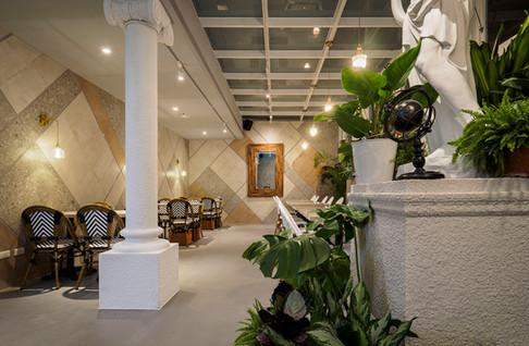 Jai宅六店水湳店-商業空間-室內設計-餐飲設計-空間設計-舞夏設計 (27).