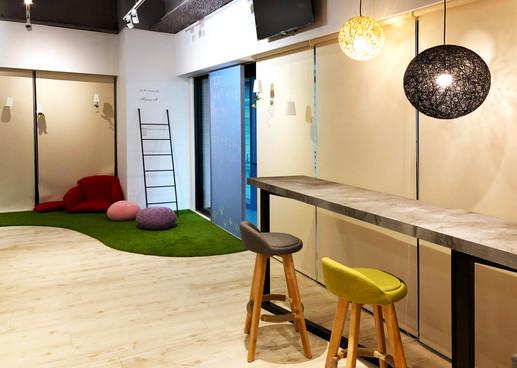 舞夏設計-辦公室設計-小清新-台中室內設計-商空設計-是內設計 (3).JPG