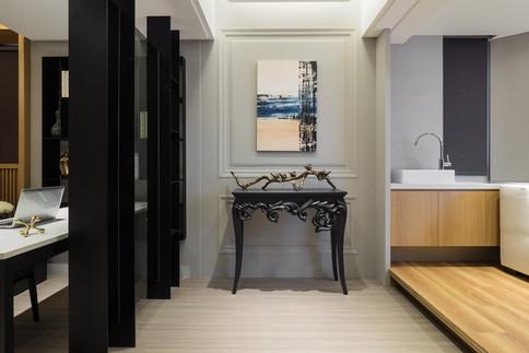 舞夏設計-太平住家設計私人招待所-台中室內設計-住家設計 (14).jpg