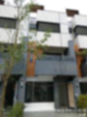 0626_台中霧峰_夢蝶莊-逸居驗屋,台中驗屋,台北市驗屋,新北市驗屋,桃園驗屋