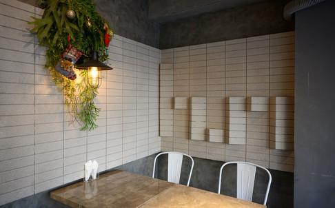 台中HUN貳-台中空間設計-台中室內設計-餐飲規劃-商業空間設計推薦-舞夏設計