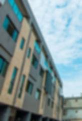 0611_台中清水_時間之旅二期-逸居驗屋,台中驗屋,台北市驗屋,新北市驗屋,桃