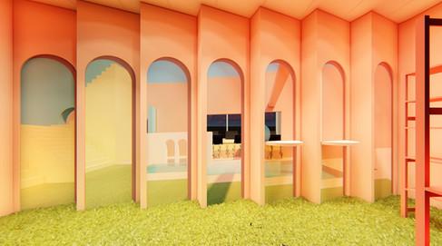 舞夏設計-辦公室設計-台中辦公室 (1).jpg