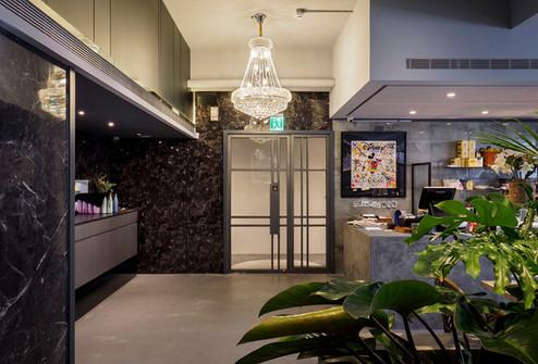 Jai宅六店水湳店-商業空間-室內設計-餐飲設計-空間設計-舞夏設計 (29).