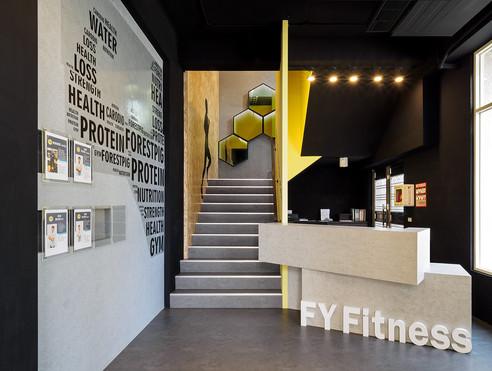 舞夏設計-飛躍健身房-FY fitness (3).jpg