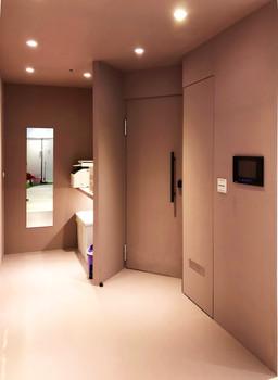 舞夏設計-辦公室設計-小清新-台中室內設計-商空設計-是內設計 (12).JPG