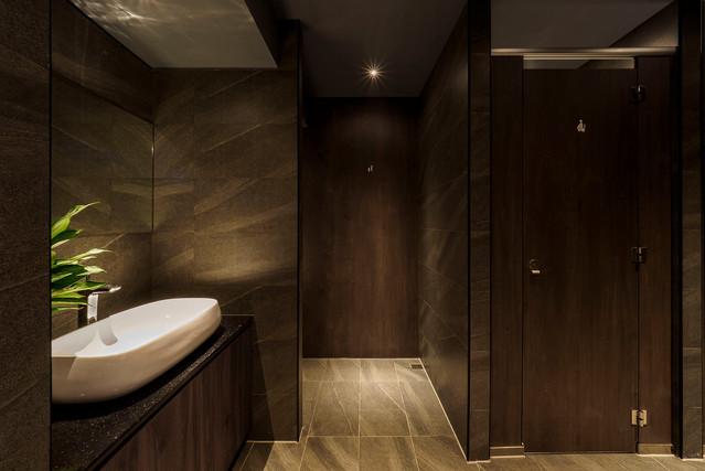 Jai宅六店水湳店-商業空間-室內設計-餐飲設計-空間設計-舞夏設計 (16).