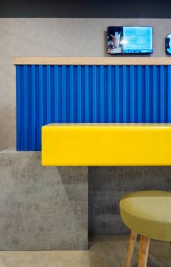 舞夏設計-健身時代-商空設記-台中室內設計-台中空間設計 (4).jpg