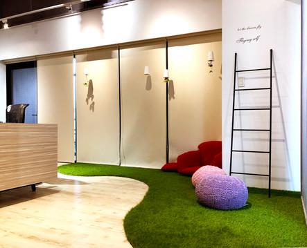 舞夏設計-辦公室設計-小清新-台中室內設計-商空設計-是內設計 (2).JPG