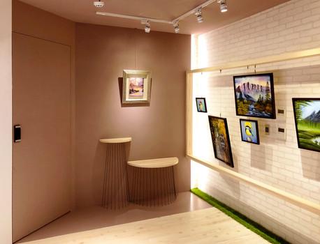 舞夏設計-辦公室設計-小清新-台中室內設計-商空設計-是內設計 (14).JPG