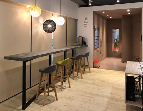 舞夏設計-辦公室設計-小清新-台中室內設計-商空設計-是內設計 (1).JPG