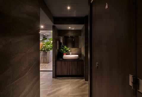 Jai宅六店水湳店-商業空間-室內設計-餐飲設計-空間設計-舞夏設計 (17).