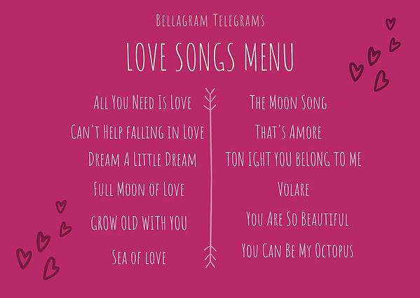 LOVE SONGS MENU.jpg