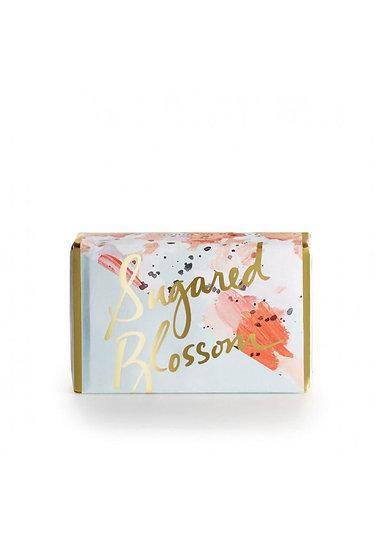Zeepbar - Sugared Blossom