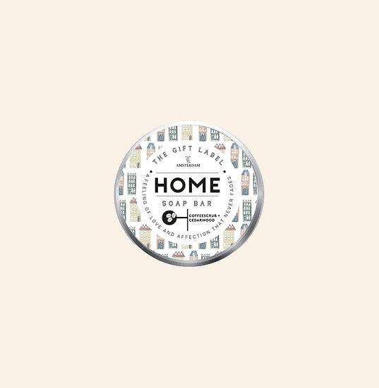 Zeep - home