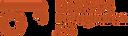 Beroepsfotografen_Logo2020_horiz.png