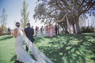 This moment 💖 . . . #weddingphotography #huwelijksfotograaf #huwelijksfotografie #wedding