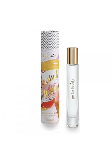 Parfum Roller Ball - Coconut Milk Mango
