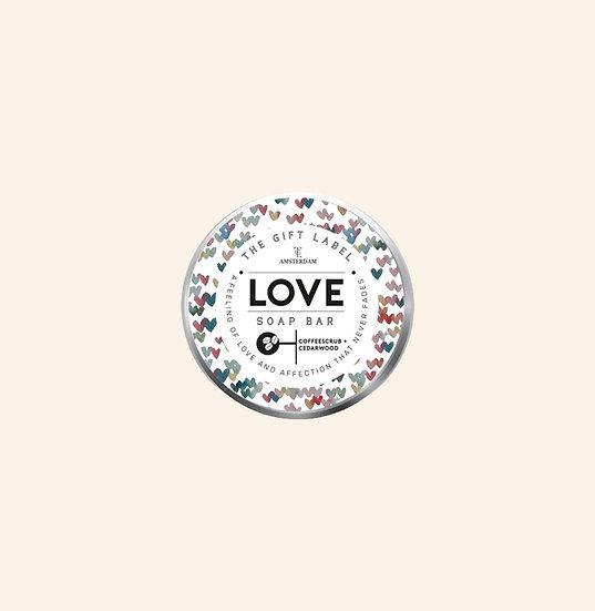 Zeep - love