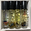 Thumbnail: 12-Pack Complete Essential Oil Blends