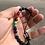 Thumbnail: 7 Chakras Healing Bracelet- Unisex (Reiki Infused)