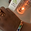 Thumbnail: 7 Chakras Healing Bracelet/Bangle