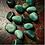 Thumbnail: Green Aventurine Polished Stone