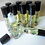 Thumbnail: 7Chakras Essential Oil Roller- 10ml (Clear, Balance, Ground & Protect)