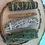 Thumbnail: Cleansing Smudge Kit (Sage, Palo Santo, Cedar, + Rosemary)