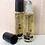 Thumbnail: Immunity Essential Oil Roller- 10ml (Ward Negativity, Ground & Protect)