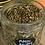 Thumbnail: Pain Away Herbal Tea