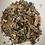 Thumbnail: Lung Herbal Tea