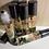 Thumbnail: Pressure Essential Oil Roller- 10ml (Blood Pressure & Hypertension)