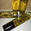Thumbnail: Relax Essential Oil Roller- 10ml (Stress Relief, Insomnia, Snoring, Slepp Apnea)