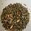 Thumbnail: Detox Herbal Tea