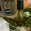 Thumbnail: Energy Boost Herbal Tea